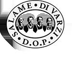 logo_verticale_white