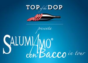 Salumiamo Con Bacco 2014mydelee.it