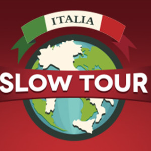 Italia Slow Tour –  Varzi