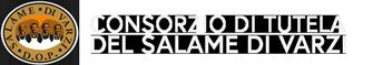 Consorzio di Tutela del Salame di Varzi Logo
